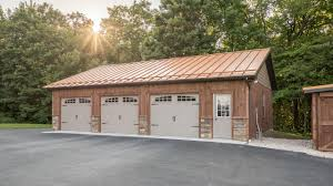 copper penny roof on 3 car garage a b martin 4k youtube copper penny roof on 3 car garage a b martin 4k