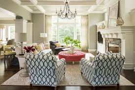 Martha Stewart Living Area Rugs Martha Stewart Carpet With Blue Rug Home Office Traditional And