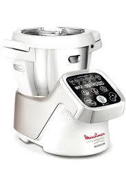 moulinex hf800 companion cuisine avis idee deco mixeur moulinex darty mixeur moulinex mixeur moulinex