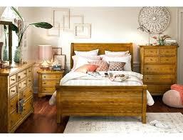 marilyn bedroom set large size of bedroom furniture piece king set