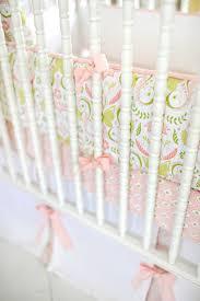 peach nursery fabric peach fabric for nursery fabric peach