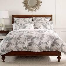 Shams Bedding Duvet Cover And Shams Best Interior Inspiring
