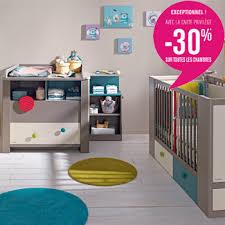 chambre bebe discount promo chambre bébé photo lit bebe evolutif