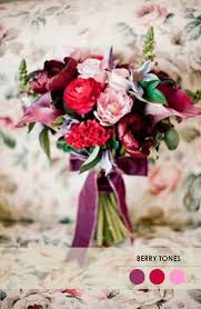 color palette for wedding 18 fall wedding color palettes the ultimate guide the