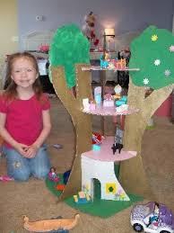 151 best doll house homemade images on pinterest autism