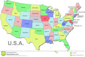 Usa Map Time Zones by Usa Map Time Zones States On Usa Images Let U0027s Explore All World Maps