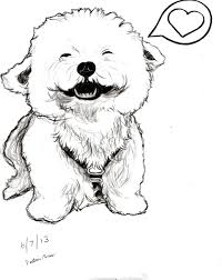 100 pug puppy coloring pages poodle coloring pages coloring