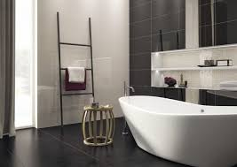Diy Leaning Ladder Bathroom Shelf by Bathroom Vanity Light Mirror Over The Toilet Shelf Leaning