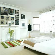 wall ideas designing life empty frame wall art wall frames art islamic wall art frames online wall frames art gallery wall art frames diy retro bedroom wall art with photo frames also bay windows and white fireplace