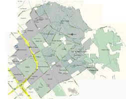 Neighborhood Map Of San Francisco by San Jose California Wikipedia San Jose California Us Printable