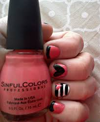 79 best nail art images on pinterest make up nail ideas and