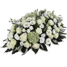 funeral flower send funeral flowers the netherlands topbloemen nl