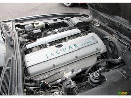 all types 2004 jaguar xj vanden plas 19s 20s car and autos