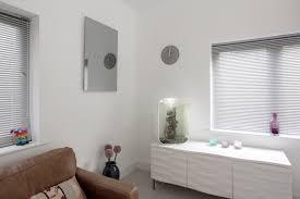 bathroom vent light combo 51 most divine exhaust fan light combo bathroom heater vent and