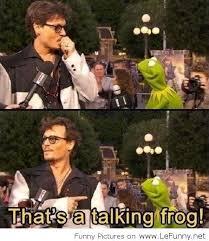 Johnny Depp Meme - hehehehe johnny depp meme by hamedzaghi5 memedroid