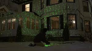 christmas laser lights for house elf light laser show house projector house ideas atasteofgermany net