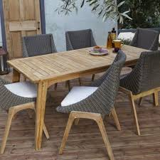 B Q Bistro Chairs Adorable B Q Bistro Table And Chairs With Bq Bistro Table And