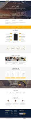 homepage designen 307 best web designe images on website designs