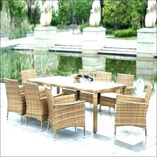 sears patio furniture sears replacement sears patio furniture lazy