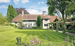 arts and crafts houses stand the test of time telegraph