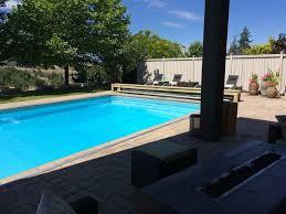 sleeps 12 pool tub trampoline 5 b vrbo