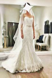 wedding wishes la me in my wedding dress la sposa mullet during wedding dress