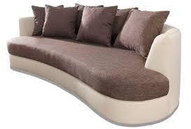 architektur mã bel otto mã bel sofa 57 images funvit coole retro wohnzimmer