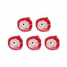 popular halloween eyeballs prop buy cheap halloween eyeballs prop