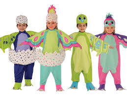 costumes for kids best store bought costumes for kids