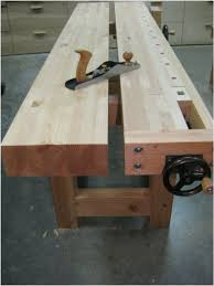 Woodworking Bench Top by Shigshop Com Roubo Workbench Shigshop