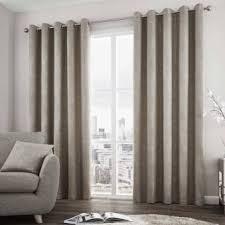 Whitworth Duck Egg Lined Curtains Curtains Cheap Curtains U0026 Blinds At Tj Hughes