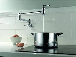 kitchen faucet on sale 15 luxury kitchen faucets on sale interior kitchenset design