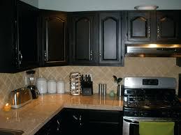 painting kitchen cabinets diy paint cost uk toronto spray