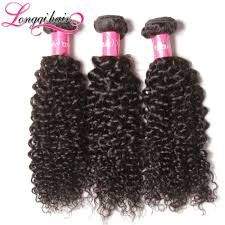 Expensive Hair Extensions by Alibaba Manufacturer Directory Suppliers Manufacturers