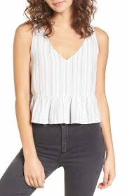womens dressy blouses s out tops tees nordstrom
