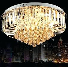 Recessed Halogen Ceiling Lights Halogen Light Fixtures Ceiling Recessed Halogen Ceiling Light