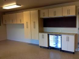 garage cabinets portland oregon home design type