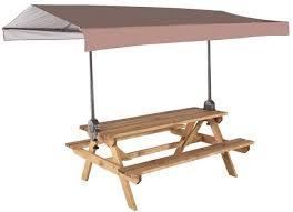 table pliante jardin déco table picnic bois brico depot nancy 1919 15020321 clac