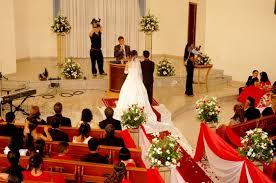 mariage communautã universelle choisir le contrat de mariage qui convient au