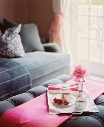 english roll arm sofa photos design ideas remodel and decor