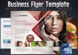 40 best premium psd business flyer templates designssave com