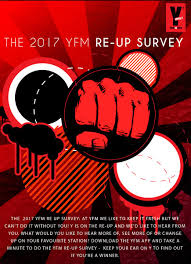Would Love To Do Things by Yfm On Twitter