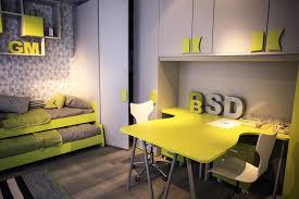 bedroom furniture bedroom workstation design cool study table