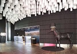 designer hotel interior design hotel design design and ideas