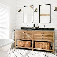 master bathroom top 100 master bathroom ideas designs houzz