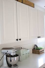 how to paint kitchen cabinets home how to paint kitchen cabinets mcbride