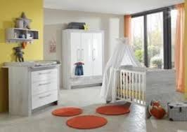 babyzimmer weiß grau babyzimmer bestmögliche babyzimmer weiss hochglanz am besten büro