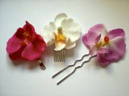 flower accessories jlo s flower hair accessory for less thegloss
