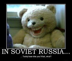 Snuggle Bear Meme - snuggle bear meme keep calm your annoying me poster lila keep