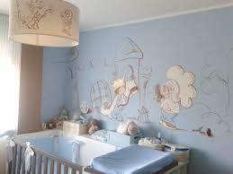 suspension chambre bébé fille fabuleux suspension chambre bébé fille photos 22381 chambre idées